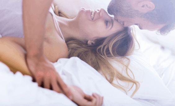 безопасен секс