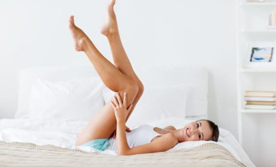 вагинални инфекции