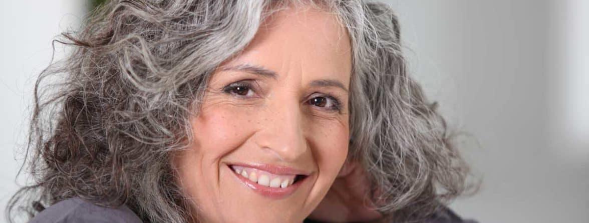 влагалищна сухота менопауза