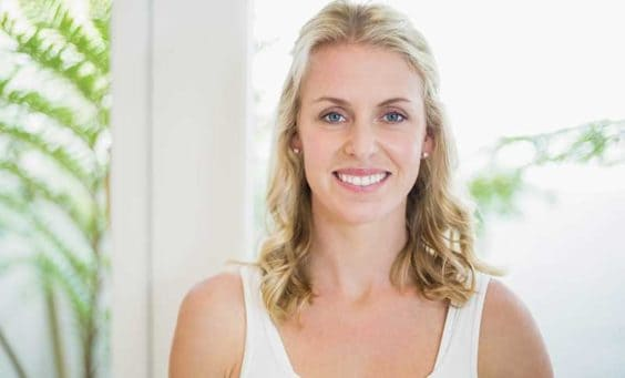 влагалищни гъбички домашно лечение